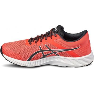 Acheter asics chaussures running femme prix en cours 3704