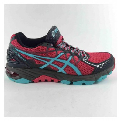 Acheter asics chaussures trail femme France 3844