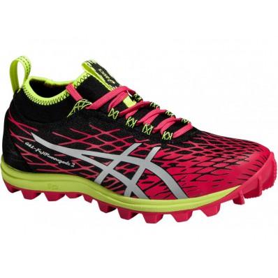 Acheter asics chaussures trail femme en vente 3841