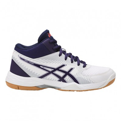 Acheter asics chaussures volley femme site fiable 3923