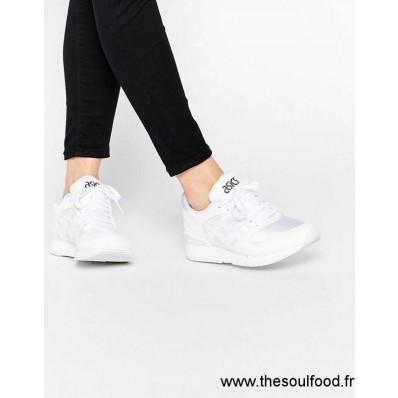 Acheter asics femme baskets en ligne 4805