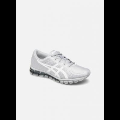 Acheter asics femme chaussure ville Site Officiel 4924