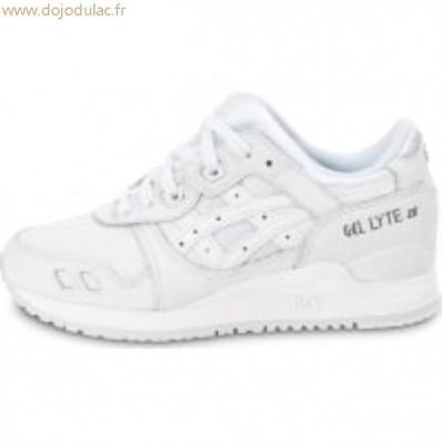 Acheter asics femme chaussure ville site fiable 4923