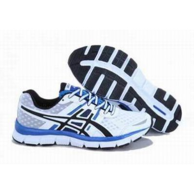 Acheter asics femme intersport France 5682