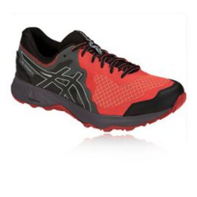 Acheter chaussure asics homme gore tex en vente 40334