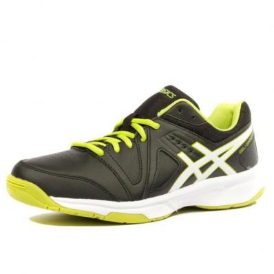 Acheter chaussure de tennis asics homme site fiable 41937