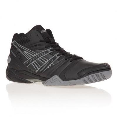 Acheter chaussures asics femme volley en france 43704