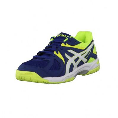Acheter chaussures asics homme indoor gel hunter 3 site francais 44469