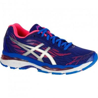 Acheter chaussures de running asics femme livraison gratuite 45597
