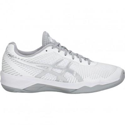 Acheter chaussures femme asics volley elite ff destockage 45887