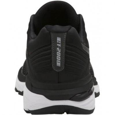 Acheter chaussures running asics gt 2000 en ligne 46484