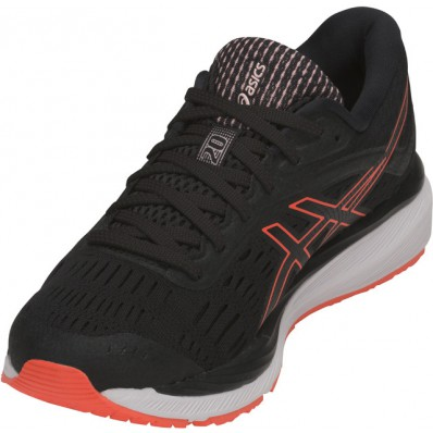 Basket asics baskets running femme site francais 879