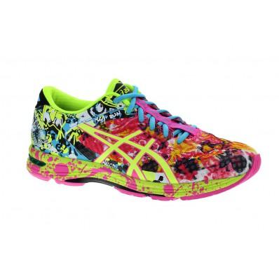 Basket asics chaussure course femme site francais 2230