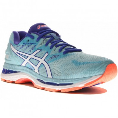 Basket asics chaussure femme gel site fiable 2398