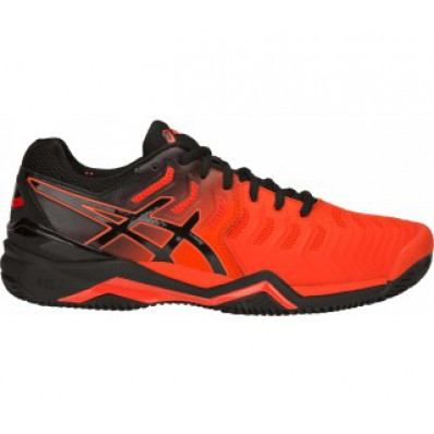 Basket asics chaussure femme tennis en ligne 2439