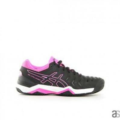 Basket asics chaussure tennis femme livraison gratuite 2984