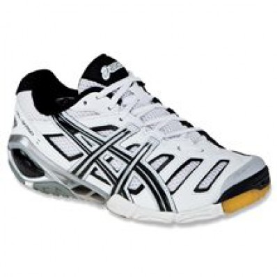 Basket asics chaussure volley femme site fiable 3091