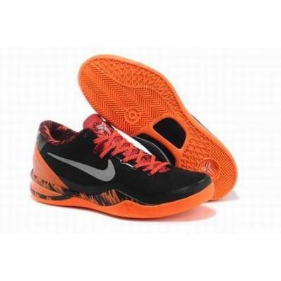 Basket asics chaussures femme handball en vente 3499