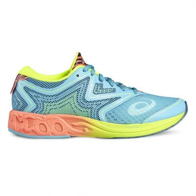 Basket asics chaussures femme running 2019 3506