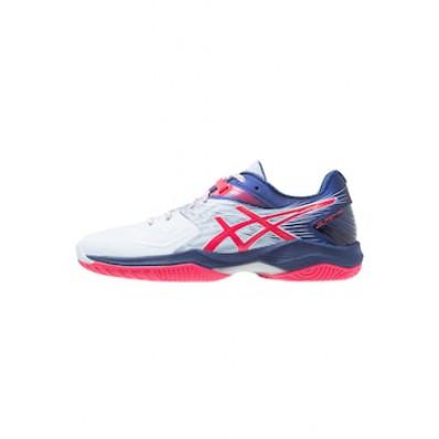 Basket asics chaussures handball femme 2019 3570