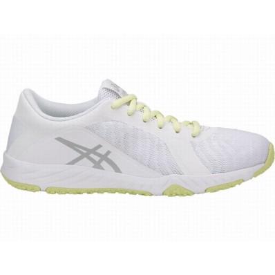 Basket asics conviction x femmes chaussures de training en france 3991