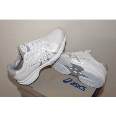 Basket asics difference homme femme Pas Cher 4380