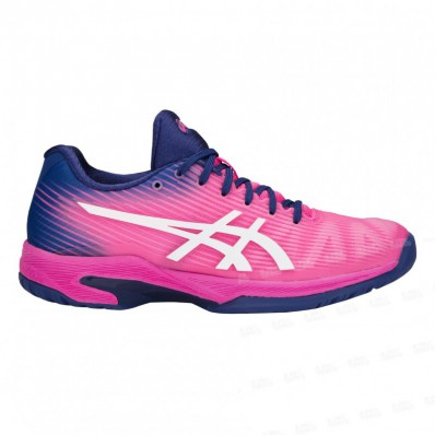 Basket asics femme gel Site Officiel 5119
