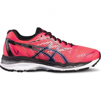 Basket asics femme gel glorify 2 en france 5189