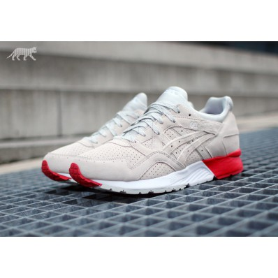 Basket asics gel lyte 5 homme beige Site Officiel 14312