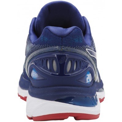 Basket asics gel nimbus 20 homme test France 17239