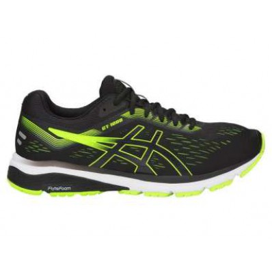 Basket asics running homme pronateur en france 32827