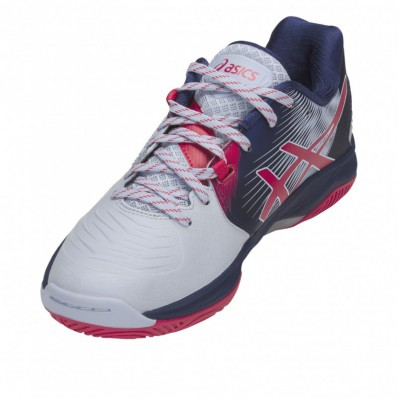 Basket chaussures asics handball femme livraison gratuite 44332