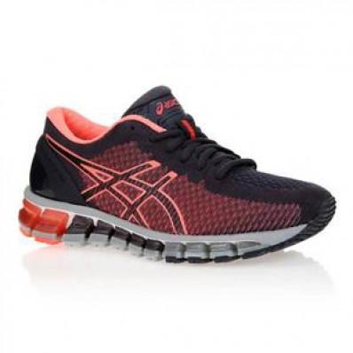 Basket chaussures running asics gel ziruss femme livraison gratuite 46407