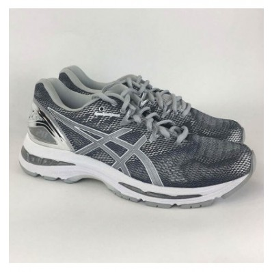 Basket chaussures running femme asics nimbus prix en cours 46743