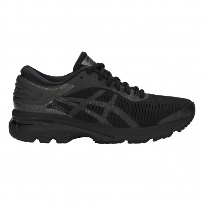 Pas Cher asics chaussure femme gel Site Officiel 2395