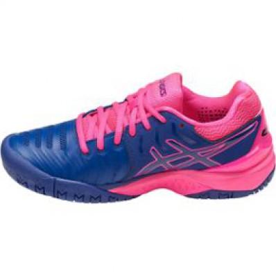 Pas Cher asics chaussure femme gel Site Officiel 2401
