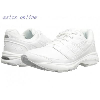 Pas Cher asics chaussure femme marche Pas Cher 2413