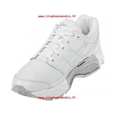 Pas Cher asics chaussure femme marche site francais 2411