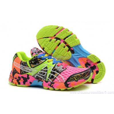 Pas Cher asics chaussure femme solde en vente 2427