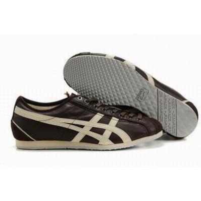Pas Cher asics chaussure femme trail en vente 2449