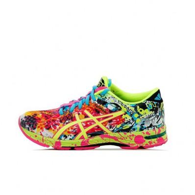 Pas Cher asics chaussures de course femme en ligne 3194