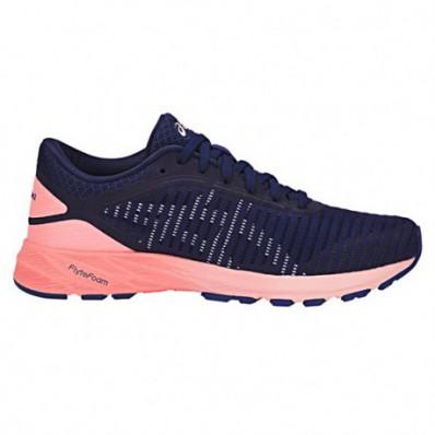 Pas Cher asics chaussures de running femme France 3302
