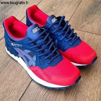 Pas Cher asics femme foot locker Site Officiel 5077
