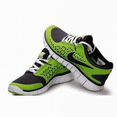 Pas Cher chaussure asics homme go sport site francais 40320