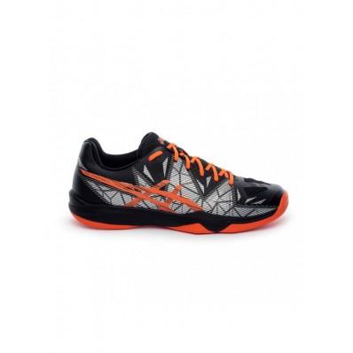 Pas Cher chaussures asics femme indoor gel fastball 3 en ligne 43536
