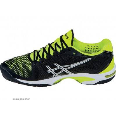 Pas Cher soldes chaussures tennis asics homme 2019 48605
