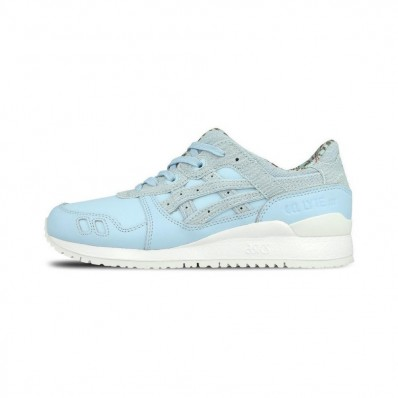 Shop asics blanche femme gel lyte Site Officiel 1215