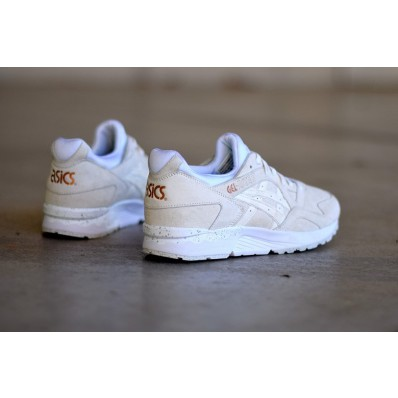 Shop asics chaussure femme courir France 2389