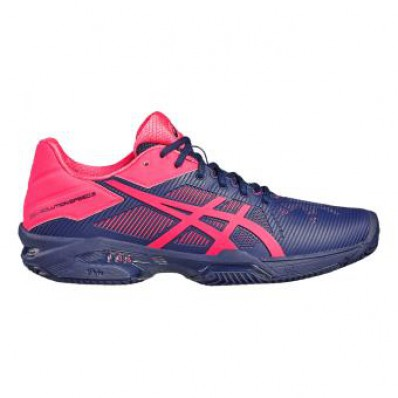 Shop asics chaussure femme gel Site Officiel 2396