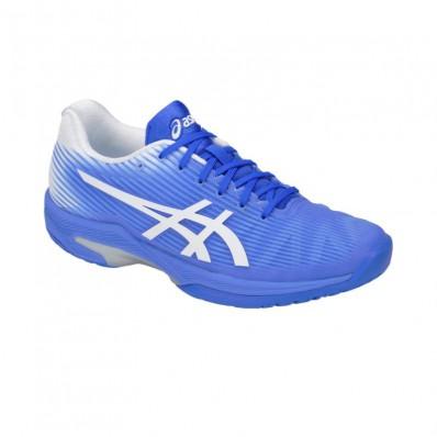 Shop asics chaussure femme gel destockage 2397